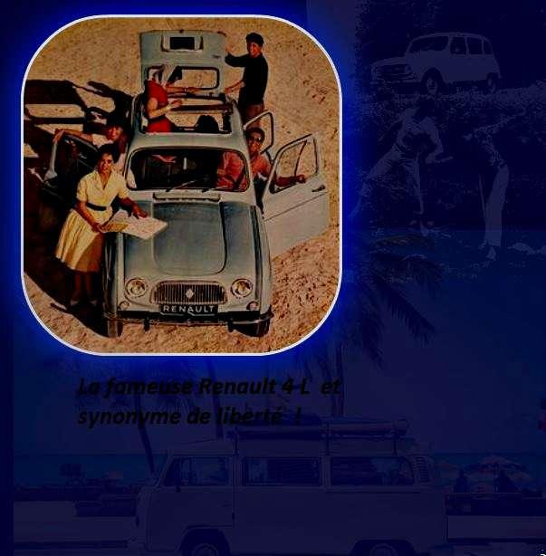 Renault-4l-1970-vacances