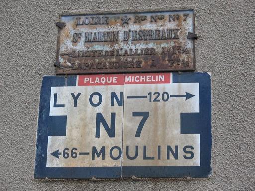 RN7-panneau-Michelin