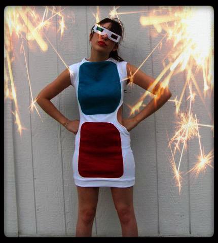 robe_lunettes_3D_www.mesfavorisites.com