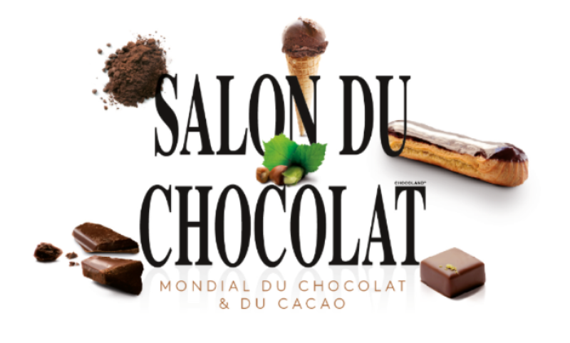 SALON-DU-CHOCOLAT-2018