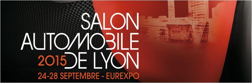 salon- automobile- de- lyon-2015