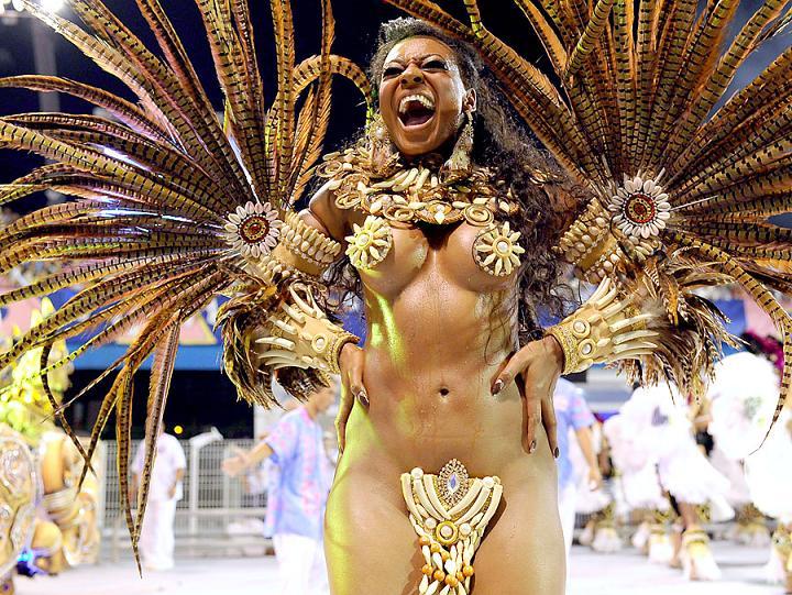 Sao-Paulo-carnaval