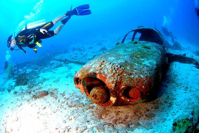 scaphandre-autonome-mer_plongée-soumarin