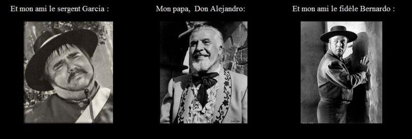 sergent garcia don alejandro fidel castro_mesfavorisites.com