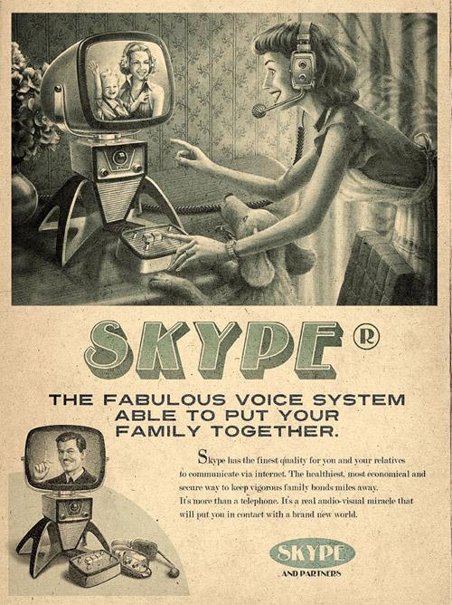 skype-pub-fiction-année-60