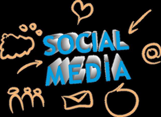 social-Social Médias_ Sociaux _Internet_ Réseau_ info