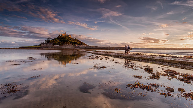 St_Michael`s_Mount_