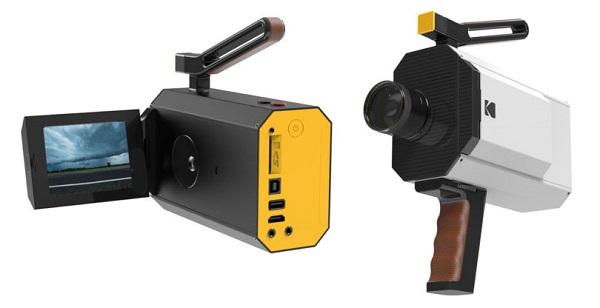 Super-8-nouvelle caméra_Kodak