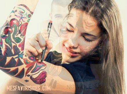 TATTOO_vue-mesfavorisites.co