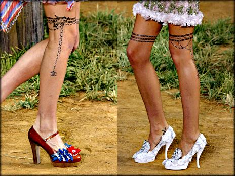 tatouages-temporaire-chanel