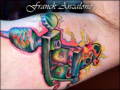 tattoo de franck -misti-ka