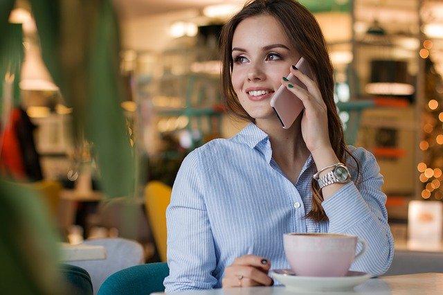 téléphone-portable-smartphone