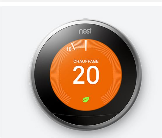 THERMOSTAT_NEST