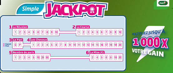Ticket_simple-jackpot-
