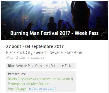 ticket-burning-man-2017