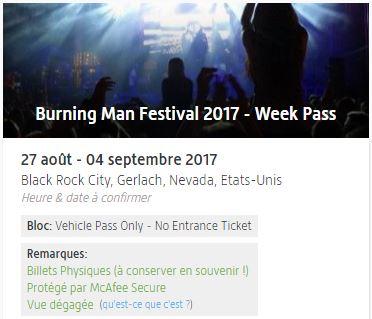 ticket-burning-man-2017