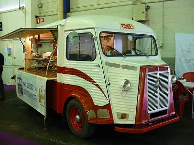TypeH_Reims-citroën -H