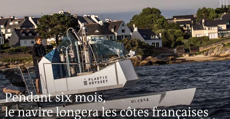 Un -bateau- qui -carbure -aux -déchets -plastiques