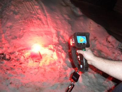 une-camera-thermique-mieux-utilisation-par-les-pompiers (2)