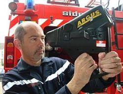 une-camera-thermique-mieux-utilisation-par-les-pompiers