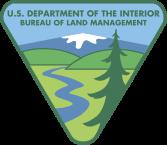 US-DOI-BureauOfLandManagement-Logo.svg-2