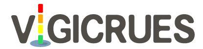 vigicrues-logo