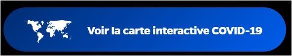 VOIR- LA- CARTE- INTERACTIVE -COVID-19
