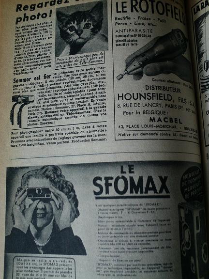 vrai-publicité_magazine-science -et-vie-mécacanique populaire
