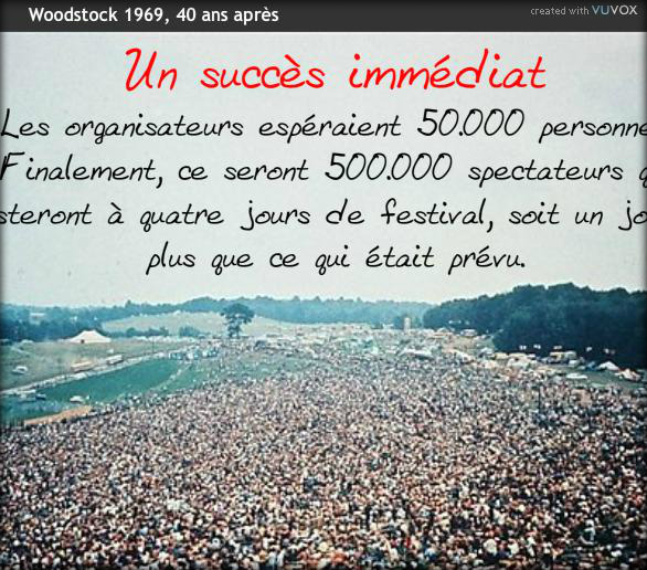 woodstock_ 1969 _40 _ans_ après_mesfavorisites.com (2)