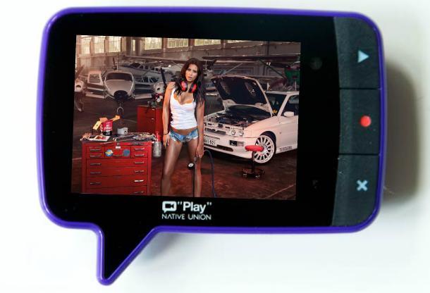 wwwmesfavorisites.comle-memo-play-video-lecteur-de-messages