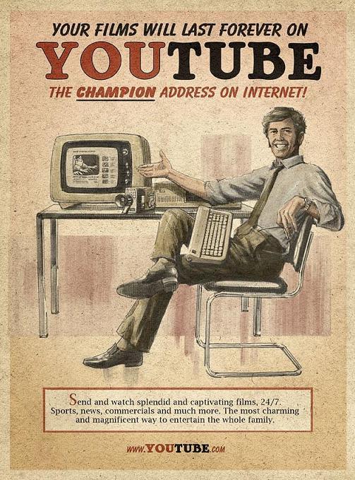 youtube-pub-fiction-des-années-60